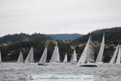 Día-2-23-Regata-Cruceros-Aguete-281