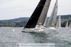 Día-2-23-Regata-Cruceros-Aguete-286