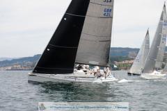 Día-2-23-Regata-Cruceros-Aguete-288