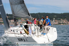 Día-2-23-Regata-Cruceros-Aguete-293