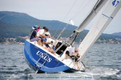 Día-2-23-Regata-Cruceros-Aguete-296