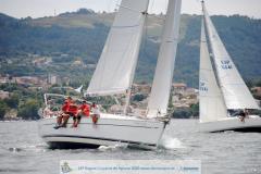 Día-2-23-Regata-Cruceros-Aguete-297