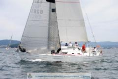 Día-2-23-Regata-Cruceros-Aguete-298