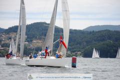 Día-2-23-Regata-Cruceros-Aguete-306