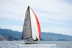 Día-2-23-Regata-Cruceros-Aguete-308