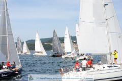 Día-2-23-Regata-Cruceros-Aguete-31