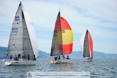 Día-2-23-Regata-Cruceros-Aguete-313