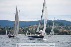 Día-2-23-Regata-Cruceros-Aguete-318