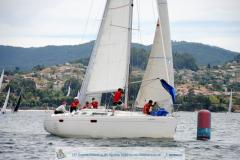 Día-2-23-Regata-Cruceros-Aguete-324