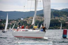 Día-2-23-Regata-Cruceros-Aguete-330
