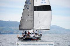 Día-2-23-Regata-Cruceros-Aguete-333