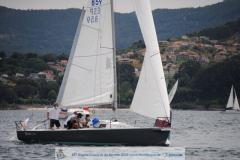 Día-2-23-Regata-Cruceros-Aguete-337