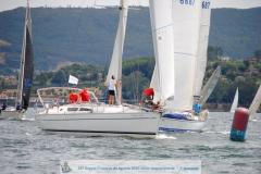 Día-2-23-Regata-Cruceros-Aguete-349