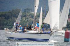 Día-2-23-Regata-Cruceros-Aguete-350