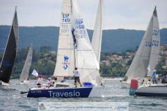 Día-2-23-Regata-Cruceros-Aguete-355
