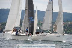 Día-2-23-Regata-Cruceros-Aguete-361