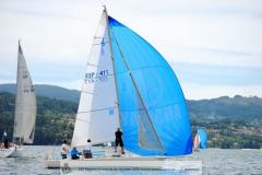 Día-2-23-Regata-Cruceros-Aguete-369