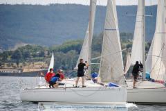 Día-2-23-Regata-Cruceros-Aguete-372