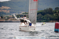 Día-2-23-Regata-Cruceros-Aguete-384