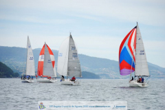 Día-2-23-Regata-Cruceros-Aguete-385