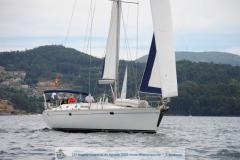Día-2-23-Regata-Cruceros-Aguete-389