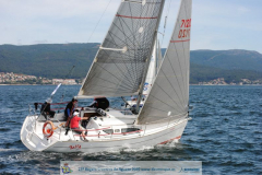 Día-2-23-Regata-Cruceros-Aguete-39