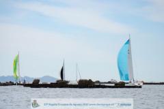 Día-2-23-Regata-Cruceros-Aguete-390