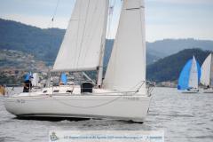 Día-2-23-Regata-Cruceros-Aguete-393
