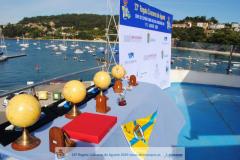 Día-2-23-Regata-Cruceros-Aguete-397