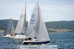 Día-2-23-Regata-Cruceros-Aguete-40
