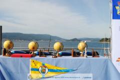 Día-2-23-Regata-Cruceros-Aguete-400