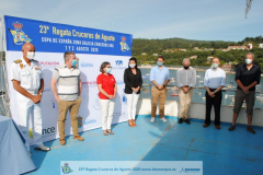 Día-2-23-Regata-Cruceros-Aguete-402