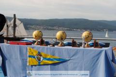 Día-2-23-Regata-Cruceros-Aguete-407