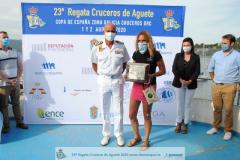 Día-2-23-Regata-Cruceros-Aguete-411