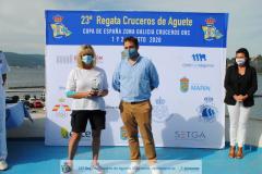 Día-2-23-Regata-Cruceros-Aguete-413