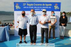 Día-2-23-Regata-Cruceros-Aguete-414