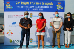 Día-2-23-Regata-Cruceros-Aguete-417
