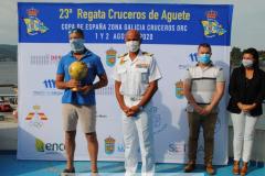Día-2-23-Regata-Cruceros-Aguete-426