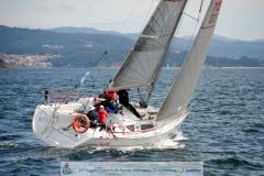 Día-2-23-Regata-Cruceros-Aguete-43