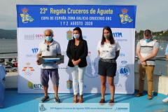 Día-2-23-Regata-Cruceros-Aguete-432