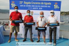 Día-2-23-Regata-Cruceros-Aguete-437