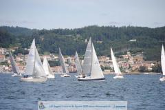 Día-2-23-Regata-Cruceros-Aguete-48