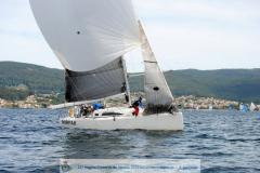 Día-2-23-Regata-Cruceros-Aguete-67