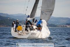 Día-2-23-Regata-Cruceros-Aguete-69