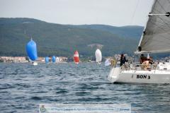 Día-2-23-Regata-Cruceros-Aguete-80