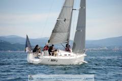 Día-2-23-Regata-Cruceros-Aguete-82