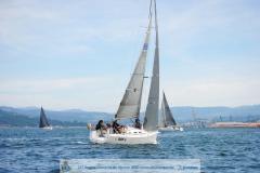 Día-2-23-Regata-Cruceros-Aguete-83