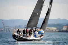 Día-2-23-Regata-Cruceros-Aguete-93