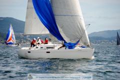 Día-2-23-Regata-Cruceros-Aguete-94
