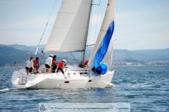 Día-2-23-Regata-Cruceros-Aguete-96